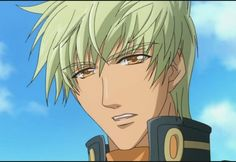 Neo Angelique Abyss- JD  Cute anime guys Cute Anime Guys, Manga, Fictional Characters, Jade, Random, Manga Comics, Fantasy Characters, Casual