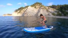 Goosehill Rainbow r Sup Board offers great stability to allow paddlers of different ages and skill levels to do any sorts of SUP-related activities like SUP fishing, yoga, exploration, or racing they want in all kinds of water conditions. 【sup board】  #goosehillsport #standuppaddleboard #sup #paddleboard #supboard #suplife #paddleboarding Sup Fishing, Sup Boards, Friday Motivation, Standup Paddle Board, Human Behavior, Culture Travel, Paddle Boarding, Abandoned Places, Water Sports