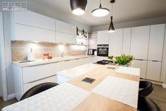 Studio, Kitchen, Table, Furniture, Home Decor, Cooking, Decoration Home, Room Decor, Kitchens
