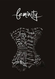 A sensual look at beauty and sexuality Citation Style, Vibeke Design, The Embrace, Love Truths, Oeuvre D'art, Inspire Me, Wisdom, Glamour, Tumblr
