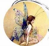 art deco Fairies - Bing Images