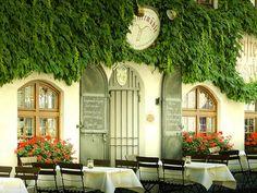 Munich. Germany