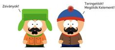 Oh my God! They killed Kenny! Jared Padalecki, Sam Winchester, South Park, Sons, Family Guy, Funny, Fictional Characters, Art, Image