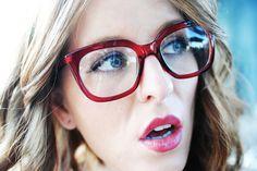 9d5665dc4b9b  D  lt 3 ) Geek Chic Glasses