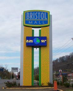 Pylon Sign, Entrance Signage, Sign Boards, Sign Board Design, Filling Station, Exhibition Stand Design, Led Signs, Signage Design, Street Signs