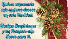 postales-de-navidad-y-ano-nuevo