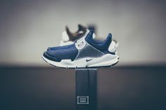 Nike Sock Dart by Fragment Design