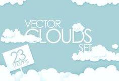 """Képtalálat a következőre: """"cloud vector"""" Cloud Vector, Company Logo, Clouds, Decor, Poster, Decoration, Decorating, Deco, Cloud"""