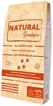 Droogvoer voor Honden   Optimum   14kg