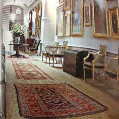 Elegant Seating Room With Retractable Window Ceiling Inspiring Living Es Pinterest Ceilings And Drawings
