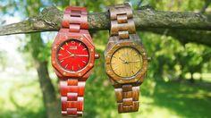 Blog ceasuri BestWatch.ro Wood Watch, Blog, Accessories, Wooden Clock, Blogging, Jewelry Accessories