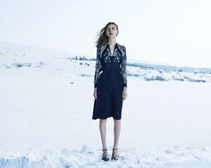 28 | 2014 fall winter | collection | mame