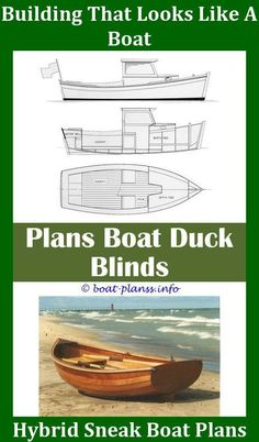 scaling boat plans - racing boat build kits building foam