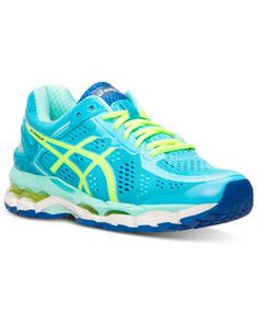 Women's Asics Gel-kayano 22 Running Shoes | Finish Line