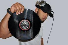 DJ Maz Picture Latinworlddjs.com