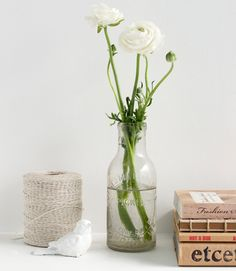 Spring Flowers   TRENDS   Blog   Blogs   kikki.K Stationery & Gifts
