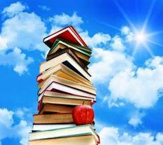O evento tem como objetivo despertar o gosto e o prazer pela leitura.