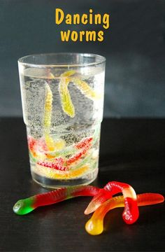 science experiments for children 13