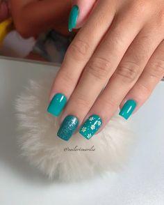 Aycrlic Nails, Chic Nails, Manicure, Summer Toe Nails, Toe Nail Designs, Flower Nails, Nail Arts, Pretty Nails, All The Colors