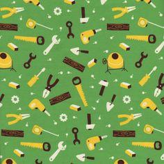 1.1 YARD (1 meter) Organic jersey fabric '3 little pigs' by bora op Etsy, 21,48€