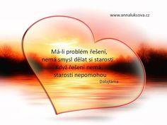 #citation #dalailama #motivation #czechrepublic #love #heart Motivation, Love, Heart, Movie Posters, Quotes, Amor, Film Poster, Film Posters, I Like You