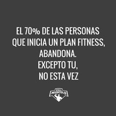 Ideas For Fitness Mujer Motivacion Fitness Workouts, Yoga Fitness, Fitness Motivation, Fun Workouts, Health Fitness, Physical Fitness, Clean Eating Challenge, Instagram Fitness, How To Become Smarter