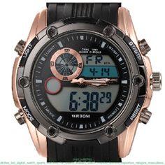 *คำค้นหาที่นิยม : #นาฬิกาลดราคา#เวปขายนาฬิกาเชื่อถือได้#นาฬิกาข้อมือผู้หญิงbrandname#แฟชั่นนาฬิกา01#นาฬิกาข้อมือไม้wewood#นาฬิกาข้อมือสวยๆถูกๆ#สายนาฬิกาหนังวัวแท้#นาฬิกาalbapositivesmart#นาฬิกาผู้ชายcasio#นาฬิกาcasioราคาถูก    http://loveprice.xn--m3chb8axtc0dfc2nndva.com/ชมรมนาฬิกาโบราณ.html