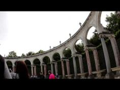 Easy Pass Tours - Skip the Line Versailles Chateau & Gardens Tour with Easy Pass Tours