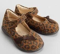 Resultado de imagen de zulily summer shoes