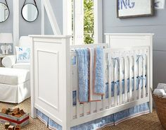 find this pin and more on boys nursery ideas i love the pottery barn - Pottery Barn Babies Room