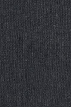 Linen - Navy
