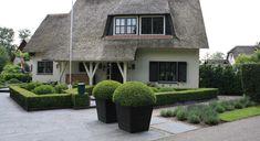 Rodenburg Tuinen - Klassieke tuinen - Hoog ■ Exclusieve woon- en tuin inspiratie.