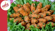 Something went wrong. Turkish Salad, Happy Diet, Turkish Recipes, Ethnic Recipes, Good Food, Yummy Food, Albondigas, Tandoori Chicken, Vegetable Recipes