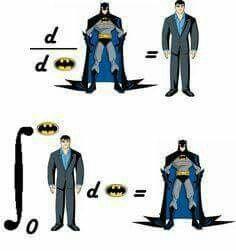 Effective way to learn Calculus. Math Teacher, Math Classroom, Teaching Math, Classroom Walls, Math Cartoons, Math Comics, Math Puns, Math Memes, Maths