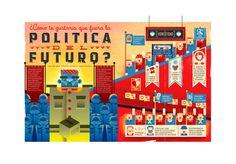 YRB_Infopolitica