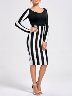 4c2518a45 38 Best Plus Size Women Dresses images