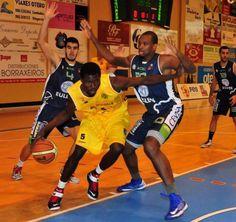 El Xuven pierde cerca de dos mil euros por jugar el domingo en Tarragona.