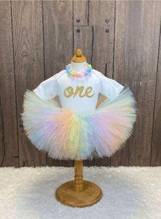 tulle skirt purple cream easter dress mint princess dress Easter Skirt girls tulle skirt long tutu princess skirt blue princess