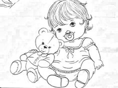 Baby Art Crafts, Arts And Crafts, Diapers, Pintura, Bebe, Art And Craft, Art Crafts, Crafting