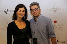 Rosebud Film Festival review by Hashtag Studios.