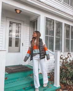 Winter Fashion Outfits, Fall Winter Outfits, Look Fashion, Autumn Fashion, Summer Outfits, Cute Casual Outfits, Chic Outfits, Mode Ootd, Mode Outfits