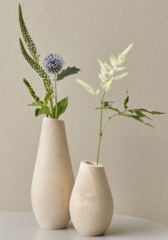 Aarikka Pisara Vase Vase, Scandinavian, Design, Home Decor, Homes, Decoration Home, Room Decor, Jars, Vases