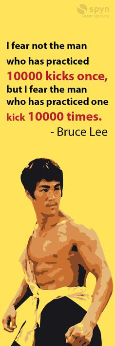 Lee Jun-fan, known professionally as Bruce Lee, was a Hong Kong American martial artist, actor, philosopher, filmmaker, and founder of the martial art Jeet Kune Do. Lee was the son of Cantonese opera star Lee Hoi-Chuen.