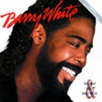 Listen to Love Is In Your Eyes by Barry White on @AppleMusic.
