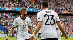 """EM-Analyse mit Hickersberger: """"Es hat wieder nach Fußball ausgesehen"""""""
