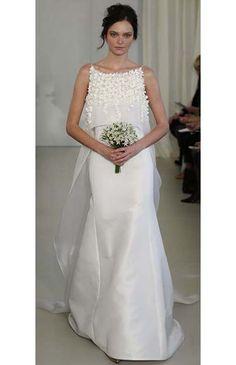 フェリーチェヴィータ×ベリッシマ No.20-0027   ウエディングドレスを探すBeauty Bride(ビューティブライド)