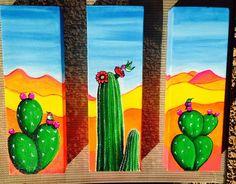 Arizona Hummingbirds by Pamela Price