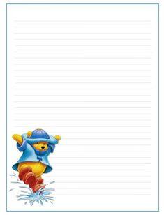 ++:+ <BR> <BR>~+Winnie+The+Pooh+~+|+esquelas