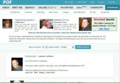 dating.com uk login website site google