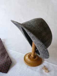 4776d4b59a6c7 Cet article n est pas disponible. Vintage HatsVintage ...
